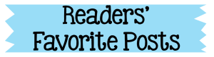 Readers-Fav-Posts-300x81.png